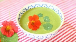 Creamy-Coconut-and-Nasturtium-Soup2