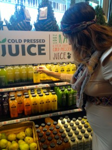whole foods venice juice bar