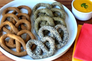 raw vegan pretzel making love-fed.com (8)