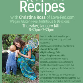 resolution-recipes-w-christina-ross