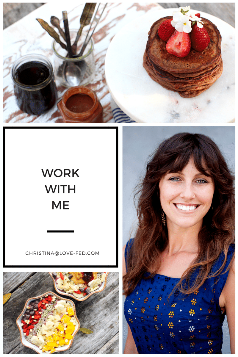 Work With Me Blog Graphic Love-Fed.com