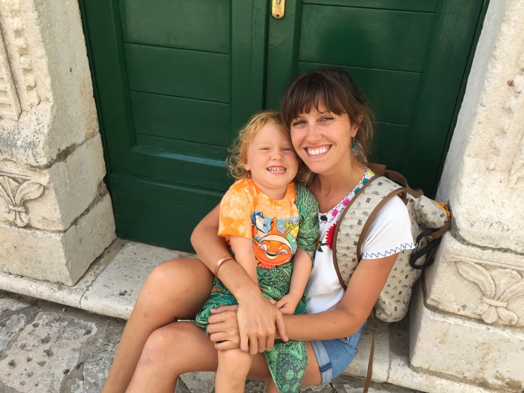 croatia-travel-with-toddler-love-fed-com