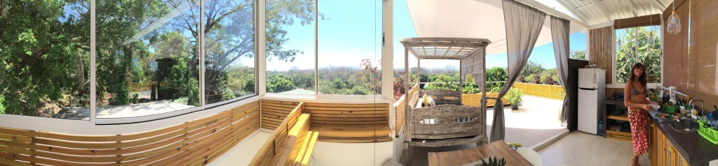pano outdoor kitchen costa rica love-fed.com